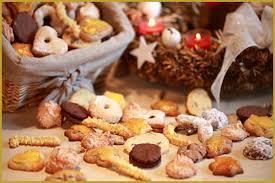 Bredeles boulangerie garreau auxerre formules repas patisserie