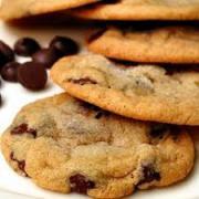 Cookie pepite