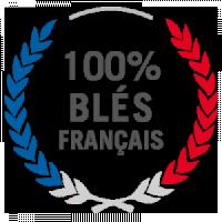 Mini 8834525949 234 100 ble francais