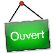 Ouvert 1