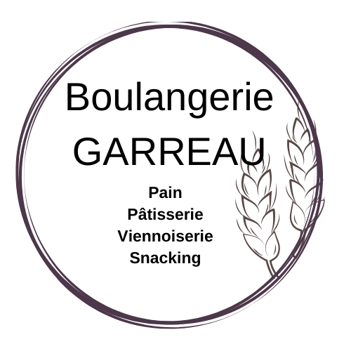 Boulangerie Auxerre - F. L. GARREAU